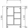 梯子型建枠0915