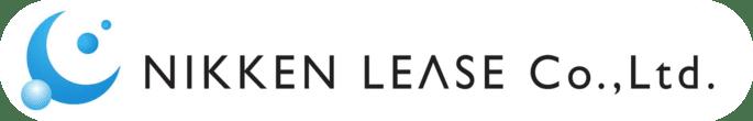 日建リース株式会社|取扱商品